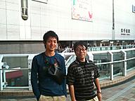 Img_4271_2
