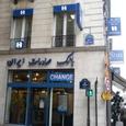 イラン銀行