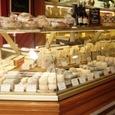 チーズのお店